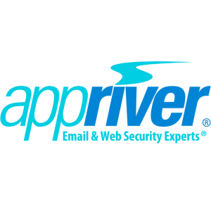 AppRiver Email and Web Security Experts